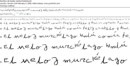 tipografia-sacha-finsterbusch